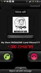 creepy phone numbers horror dsquare mania