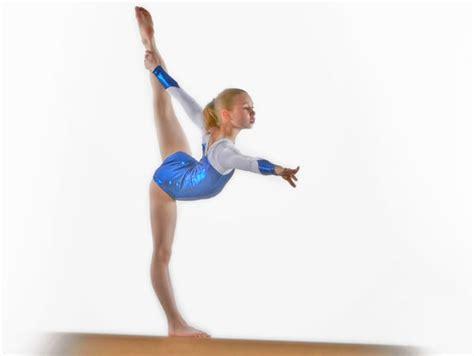 imagenes motivadoras para hacer gimnasia gimnasia r 237 tmica