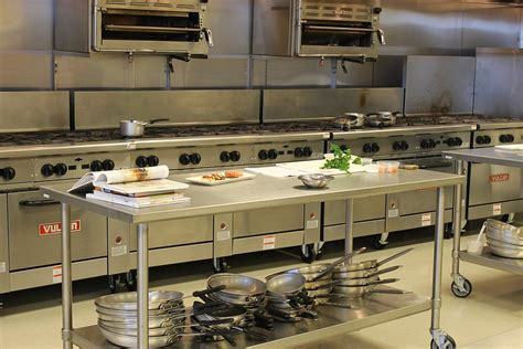 How To Run A Professional Kitchen by Read These Tips About How To Run A Great Kitchen Operation