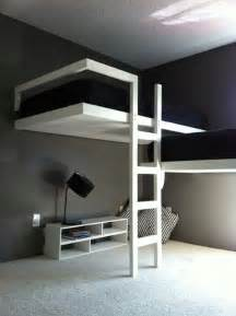 Incroyable Lit Mezzanine Adulte Ikea #8: Kids-Bunk-Beds-Designs-8.jpg