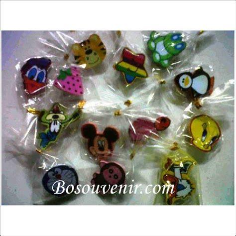 Souvenir Pernikahan Murah Handuk Kecil Bungkus souvenir di bawah harga rp 700 souvenir pernikahan murah