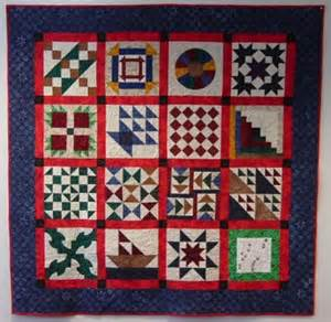 underground railroad quilt 19th century slaves escaping