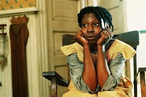 color purple quotes ms celie 301 moved permanently