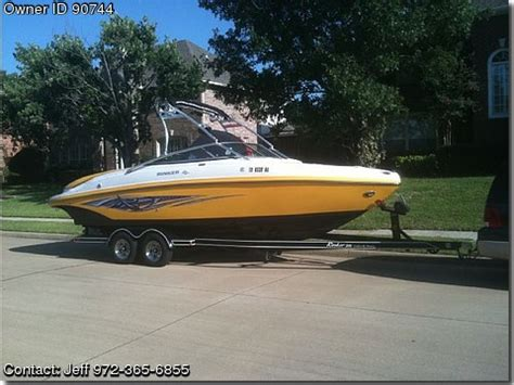 rinker boats owner 2007 rinker 246 used boats for sale by owners boatsfsbo