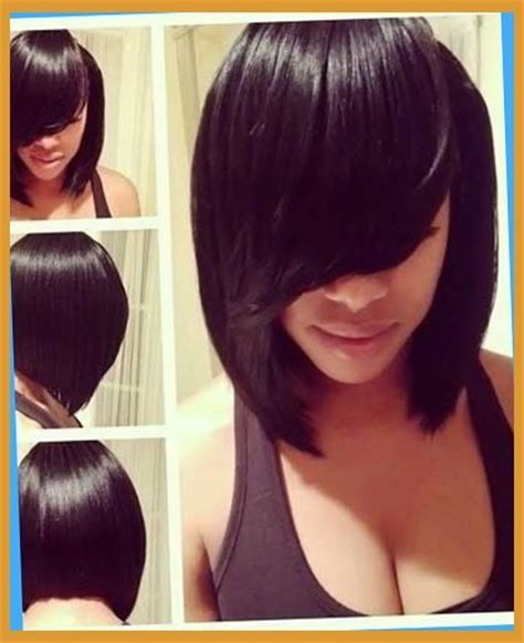 feathered bob hairstyles 2014 awesome feathered bob hairstyles photos styles ideas