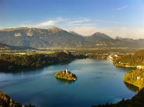 lake bled 5 reasons you absolutely positively must go to lake bled