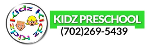 day care las vegas preschool las vegas child las vegas day care kidzpreschool