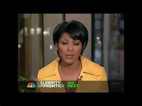dateline on own with tamran hall tamron hall dateline nbc you might be rich may 3