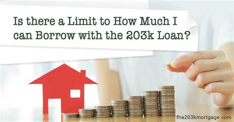 how much of a house loan can i afford how much loan can i get for a house 28 images repay loans as early as you can and