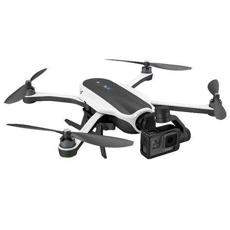 Drone Gopro Termurah gopro karma drone harga dan spesifikasi ngelag