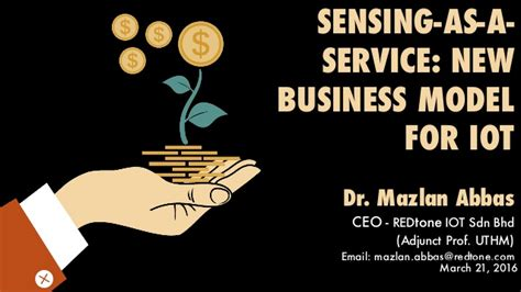 format assignment uthm sensing as a service new business models for internet of
