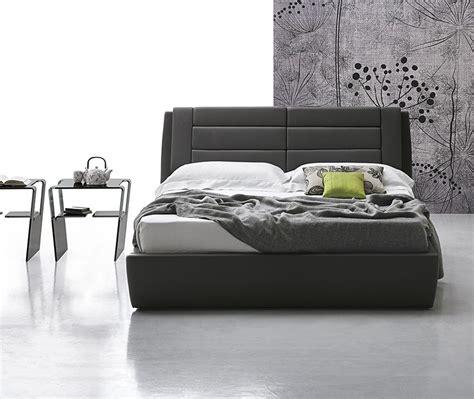 vendita on line letti letti vendita letto dile con divano with letti