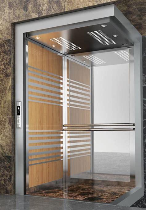 elevator cabin elevator cabin lift cabin