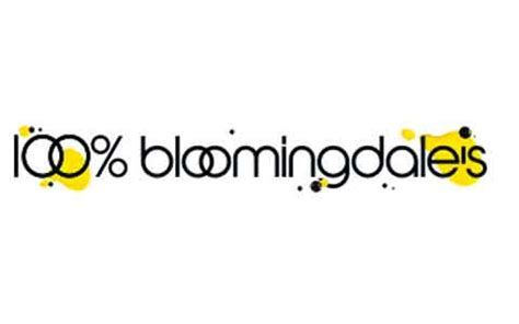 Bloomingdales Discount Gift Card - buy discount gift cards egift cards and visa cards online giftcard net