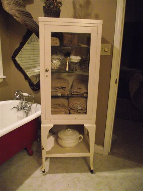 repurposed bathroom cabinet 26 best images about cabinet re do on pinterest wood kitchen island dresser