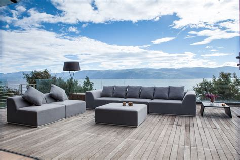 Buy The Yard Furniture How To Buy Outdoor Furniture