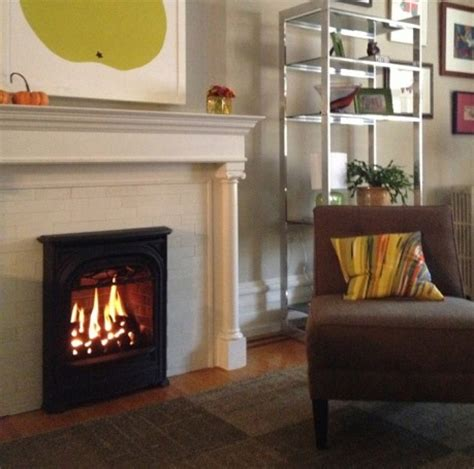 Small Direct Vent Fireplace by 17 Best Images About Fireplace On Models