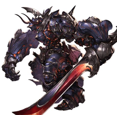 black knight gbf http gbf wiki com index php plugin attach refer img