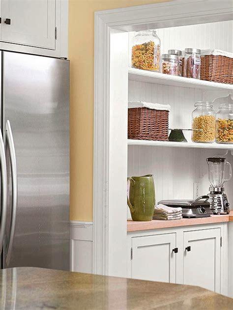 perfect kitchen layout modern furniture 2014 perfect kitchen pantry design ideas