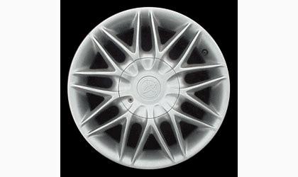 bolt pattern match up 2018 toyota camry lug pattern upcomingcarshq com