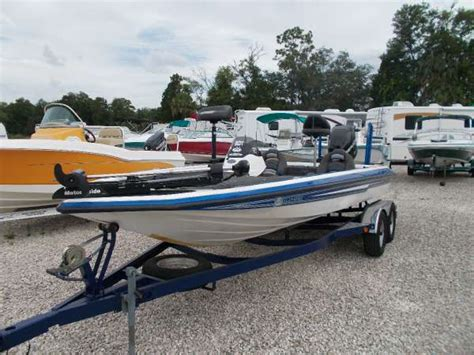 elite boat and rv storage chion boats boats for sale boats