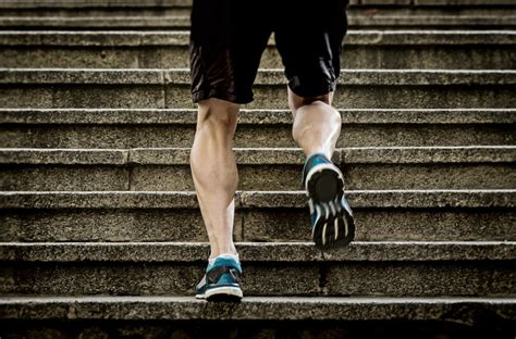 sle of workout watchfit stair running workouts you can do anywhere