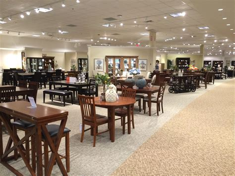 Furniture Nashville by Furniture Stores Nashville Tennessee Excellent Photo Of