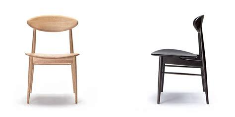 Arm Chair Sydney Design Ideas Arm Chair Sydney Design Ideas Rattan Dining Chairs Sydney Chairs Home Decorating Ideas