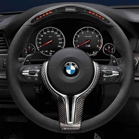 bmw m steering wheel shopbmwusa bmw m performance electronic steering