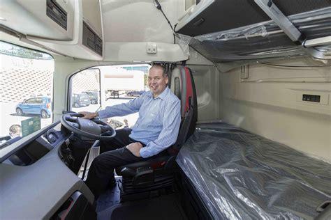 volvo trucks sa prices volvo trucks sa delivers first units of new range fleetwatch