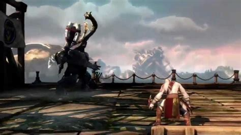Bd Ps3 Kaset God Of War Ascention god war ascension hd images wallpaper and free
