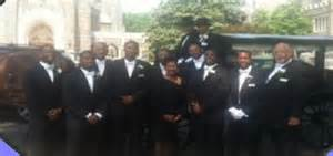 scarborough and hargett funeral home history staff scarborough and hargett funeral home