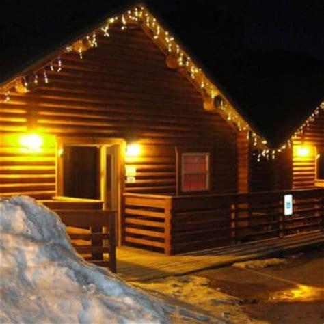 mt charleston lodge cabins 110 photos 36 reviews