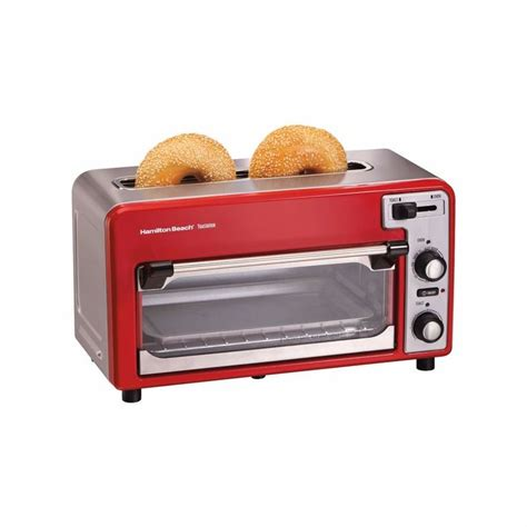 Toaster Oven Combination 1000 Images About My Ebay Listings On Pinterest Kitchen
