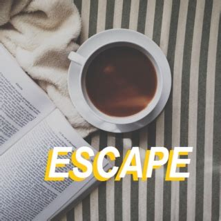 39 Free Coffee House Music Playlists 8tracks Radio