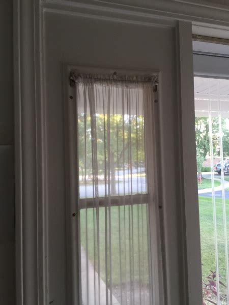 Best Paint For Exterior Metal Door Metal Front Door Best Way To Paint This Painting Diy Chatroom Home Improvement Forum