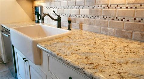 Colonial Countertop by Colonial Granite Countertop Kitchens Dining