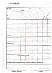 Tagesbericht Praktikum Vorlage Zum Ausdrucken 8 Tagesbericht Vorlage Analysis Templated Analysis Templated