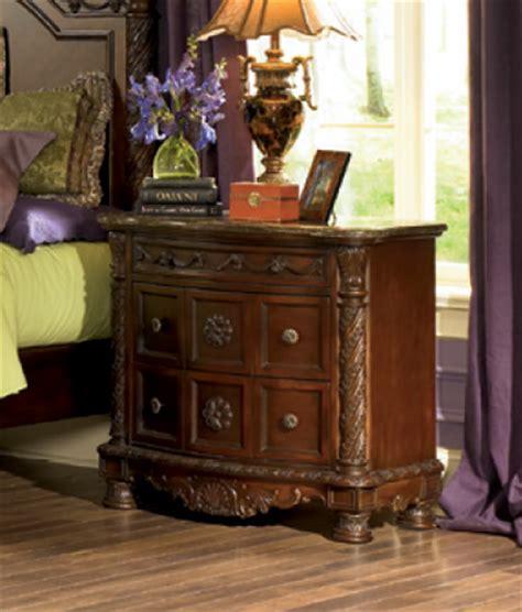 ashley furniture northshore bedroom set 404 not found