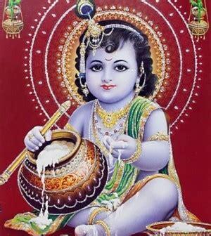 Detox Venus Delight by Vedic Astrology For September 2015 Ayurveda Everyday