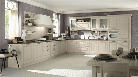 in cucina cucine classiche in legno massello telma evo cucine