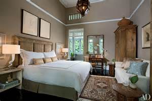 paint ideas for master bedroom 12 stunning bedroom paint ideas for your master suite