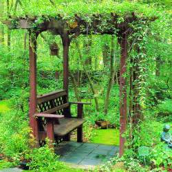 building a garden shed floor build your own arbor bench