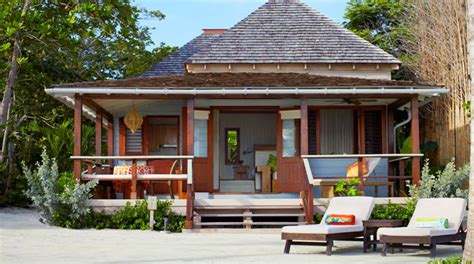 golden eye hotel resort the tropical getaway in