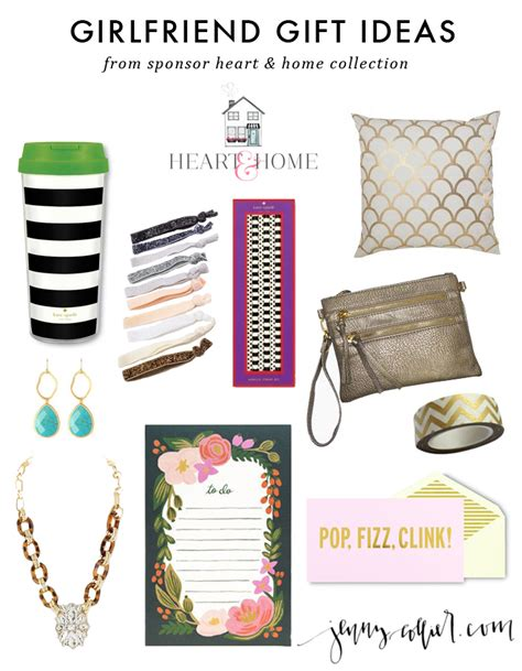 wife gift ideas sponsor heart home collection 187 jenny collier blog