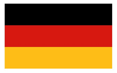 Flags Of The World Germany | world flags germany flag hd wallpaper