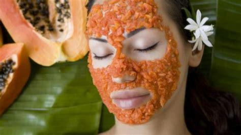Masker Wajah Hitam tips agar wajah cantik dan segar newhairstylesformen2014