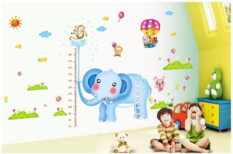 Sale Sticker 3d Besar wall decal 5419337365119