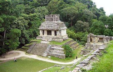 imagenes de templos aztecas informacion sobre mayas aztecas incas taringa