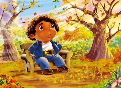 imagenes de otoño invierno oto 241 o recursos para educaci 211 n infantil